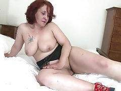 Latina porn stars sex videos