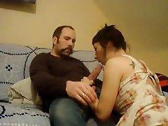 Mature fuck big dick, sexy girl chain porn