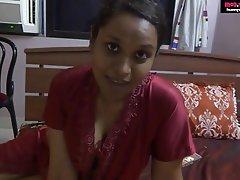 Femdom, Hardcore, Indian, Mature