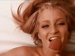 Movie ass fuck swinger