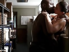 Consider, that softcore interracial porn opinion, interesting