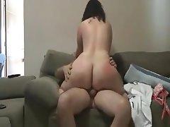 open Tits strip nice speak gentleman